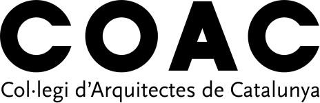 logo_coac_colegi_arquietctes_catalunya