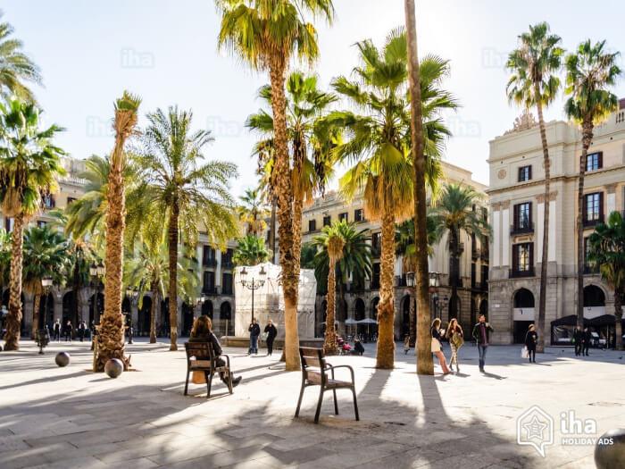 Llicència d'activitat Montornès del Vallès