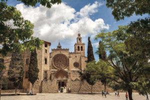 Llicència d'activitat Sant Cugat del Vallès