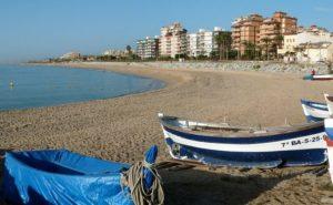 Llicència d'activitat Vilassar de Mar